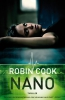 Robin  Cook,Nano