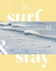 <b>Veerle Helsen</b>,Surf & Stay