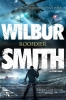 <b>Wilbur  Smith, Tom  Cain</b>,Roofdier
