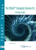 The  Open Group ,The TOGAF® Version 9.2 - A Pocket Guide