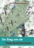 Gerrit   Kuipers, Jan  Kuipers,De Slag om de Haarlemmermeer