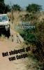 Griet Callebert ,Het sluipend gif van Congo