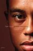 <b>Jeff  Benedict, Armin  Keteyian</b>,Tiger Woods