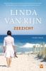 <b>Linda van Rijn</b>,ZEEZICHT