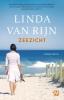 <b>Linda van Rijn</b>,Pakket Zeezicht