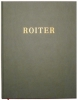 <b>D.  Coggins, W.  S&uuml;t&ouml;</b>,Andrei Roiter. Bon Voyage