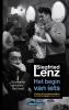 Siegfried  Lenz ,Het begin van iets