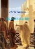 <b>Chris  Rockan</b>,Ik was erbij
