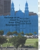 <b>Jean-Paul  Corten, Ellen  Geurts, Paul  Meurs, Donovan  Rypkema</b>,Heritage as an asset for inner city development