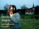 Friso  Spoelstra, Arnold-Jan  Scheer, Mireille  Capiau,Devils and Angels