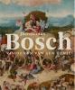 <b>Matthijs  Ilsinck, Jos  Koldeweij</b>,Jheronimus Bosch: Visioenen van een genie