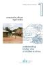Usang  Maria Assim,Understanding kinship care of children in Africa