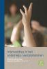 ,Interventies in het onderwijs: leerproblemen