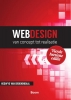 Hedwyg van Groenendaal,Webdesign