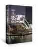 Arnold  Heertje ,De Kern van de Economie – HAVO deel 1 – Vierde geheel herziene druk