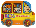 ,Bumba : busboek