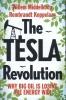 Willem  Middelkoop ,The Tesla Revolution