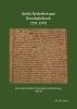 <b>P.D.  Spies</b>,Ambt Nederbetuwe Resolutieboek 1751-1770