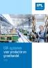 Ruud  Smetsers Rob  Geilleit  Jeroen  Bergkamp  Marius  Poot,ERP-systemen voor Productie en Groothandel 2020