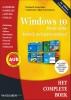 John  Vanderaart Peter  Doolaard  Bob van Duuren  Peter  Kassenaar  Erwin  Olij,Windows 10