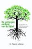 Pieter  Lalleman ,De verborgen eenheid van de Bijbel