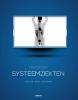 Daniel Blockmans ,Handboek systeemziekten