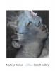 Marlene Dumas Zeno X Gallery,Marlene Dumas