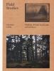 Chrystel  Lebas ,Field studies