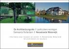 Martijn  Heil,De architectuurguide