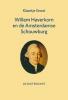 Klaartje  Groot ,Willem Haverkorn en de Amsterdamse Schouwburg