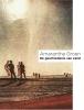 <b>Amarantha  Groen</b>,Bordeauxreeks De geschiedenis van zand