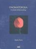 Gilda  Williams Charles  Avery  Robin  Mackay,Onomatopoeia