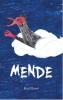 <b>Kaj  Elhorst</b>,Mende