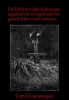 <b>Tom  Oversteegen</b>,De Bokkenrijdersideologie afgeleid uit vroegmoderne geschriften over hekserij