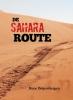 <b>Rene  Beijersbergen</b>,De Sahara Route