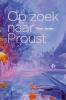 Frans  Jacobs ,Op zoek naar Proust