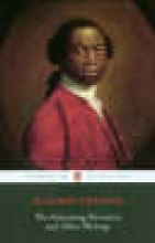 Equiano, Olaudah The Interesting Narrative and Other Writings