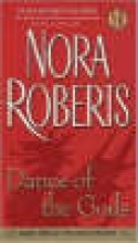 Roberts, Nora Dance of the Gods