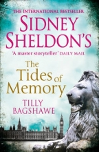 Sheldon, Sidney Sidney Sheldon`s The Tides of Memory