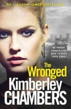 Kimberley Chambers The Wronged