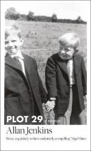 Jenkins, Allan Plot 29