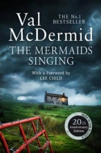 Val McDermid The Mermaids Singing