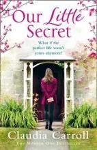 Claudia Carroll Our Little Secret