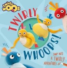 Twirlywhoops!