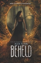 Flinn, Alex Beheld