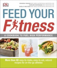 Kirtsos, Michael Feed Your Fitness