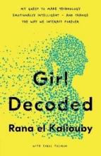 Rana el Kaliouby , Girl Decoded