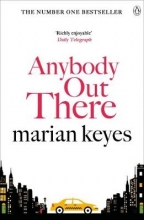 Keyes, Marian Anybody Out There
