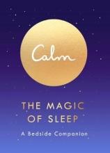 Michael Acton Smith The Magic of Sleep