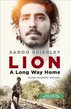 Brierley, Saroo Lion